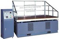 天津家具測試儀器運輸震動試驗機直銷 TNJ-015