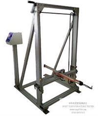 廣西家具檢測儀器柜門鉸鏈測試儀 TNJ-026