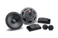C1600 汽车扬声器系统