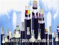 船用控制電纜鎧裝電纜 CKEPJ、CKEPJ80、CKEPJ90、CKEPJ85、CKEPJ95、CKEPF