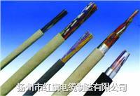 WDZ-JVVP3R 低煙無鹵電纜 WDZ-JVVP3R