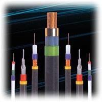 礦用通信電纜