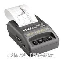 熱敏打印機/熱感應式印表機