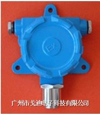 GD-2411 固定式甲醛(CH2O)檢測變送器/現場無顯示