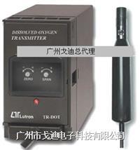 臺灣路昌/溶氧測試儀TR-DOT1A4 溶氧變送器