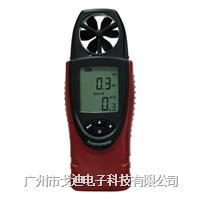 臺灣戈迪 多功能測風儀GD-2218/GD-2219/GD-2210 一體式風速計