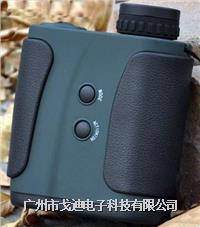 臺灣戈迪|激光測高儀GD-1000VR 手持激光測距儀