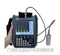 臺灣戈迪|超聲波檢測儀GODEE-60CS 超聲波探傷儀