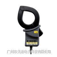 日本共立|鉗型表傳感器MODEL-8126 電流鉗頭