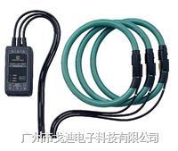 日本共立|大電流變送器KEW-8129 線圈傳感器