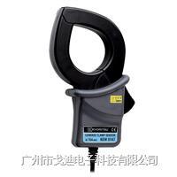 日本共立 鉗形傳感器KEW-8147 鉗表