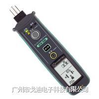 日本共立|相序表MODEL-4500 多功能相位檢測儀