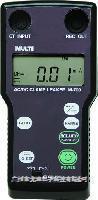 日本萬用 微電流鉗型表M-700 直流漏電電流鉗表