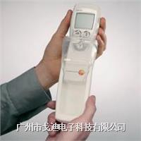 德國德圖|單通道溫度表testo-926 食品溫度儀