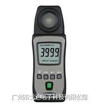 臺灣泰瑪斯|紫外強度計TM-213 紫外線輻照計