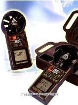 臺灣衡欣|便攜式風速儀AZ-8904/AZ-8903  數字風速計