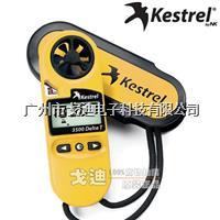 NK3500D風速計|氣象風速儀(13合一)