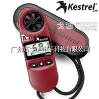 NK3000風速計|氣象型風速計(八合一)