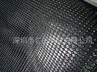 菱形防靜電防滑墊 耐高溫防靜電止滑墊、防靜電模組防滑墊、防靜電防滑墊