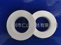 端子卷軸布 ITO端子清潔布、卷軸式無塵布、20mm*50m卷軸布、RST-88810卷軸無塵布