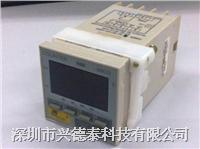 DHC計數器DHC7J
