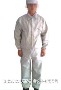 防辐射分体服 AD-110