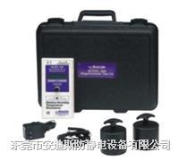 ACL-800数显重锤测试仪 ACL-800