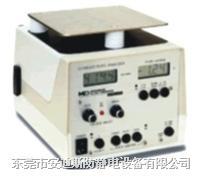 ME-268A平板测试仪 ME-268A