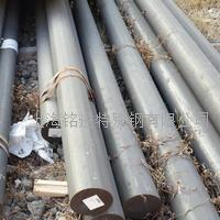 X2CrTiNb18圆钢、X2CrTiNb18棒材现货 X2CrTiNb18不锈钢