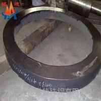 GH2132锻件锻环订制 GH2132(A-286)棒材板材管材
