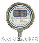 就地溫度顯示儀 ZH-W100系列