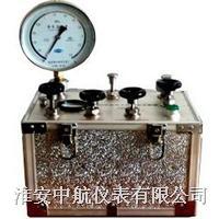 箱式壓力真空發生裝置 ZH-X8013