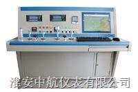 ZH-YZJ-T壓力自動校驗裝置 ZH-YZJ-T