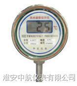 就地溫度顯示儀 ZH-W