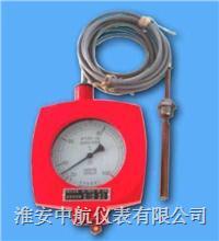 壓力式溫度指示控制器 WTZK-01-03