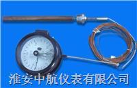 壓力式溫度計 WTQ-288