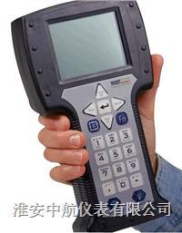 HART手操器 ZH-475型