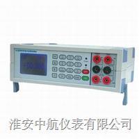 ZH-ZJF-5臺式多功能校驗儀,熱工儀表校驗儀,便攜式校驗儀,品質保證