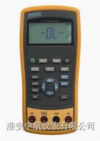 過程校驗儀 ZH-RG6080