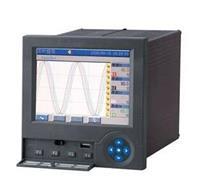 溫度記錄器 4000