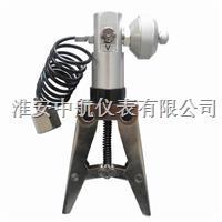 壓力控制泵 YFQ
