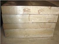 H13;模具鋼;冷作模具;熱作模具;高速鋼;碳素鋼