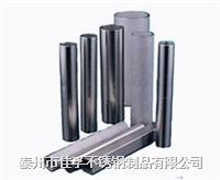江苏戴南钢铁厂生产不锈钢外径133圆管和50*50方管