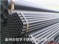 买安装工程建筑用不锈钢无缝钢管到戴南钢厂