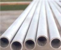 301(6個鎳)不銹鋼無縫鋼管報價新行情2016年06月12日