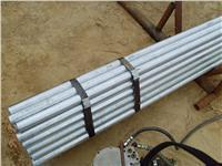 戴南不锈钢制品管厂供应美标304不锈钢厚壁管外径42壁厚9内孔24