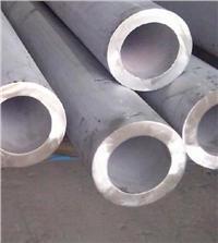 戴南钢管公司生产的江苏不锈钢厚壁管可弯成U型 33*7