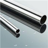 戴南不銹鋼之鄉生產非標冷拔管材 102*5