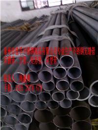 泰州戴南不銹鋼制品廠提供各種圓管規格 外徑159壁厚6