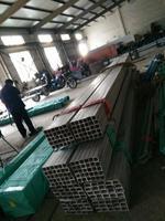 江苏泰州戴南316L不锈钢方管